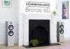 Долгожданная акустика Monitor Audio Bronze 6G – уже в продаже
