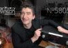 Усилитель Mark Levinson 5805 произвёл революцию в сознании Михаила Борзенкова