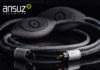 Кабели Ansuz D-TC2 – гораздо больше, чем просто апгрейд