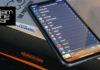 Просто недосягаем: Iamhear слушает стример Monitor Audio IMS-4