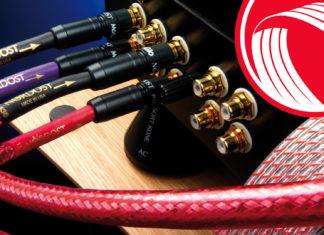 Теоретические основы и стратегия оптимизации звучания музыкальной системы: советы от Nordost