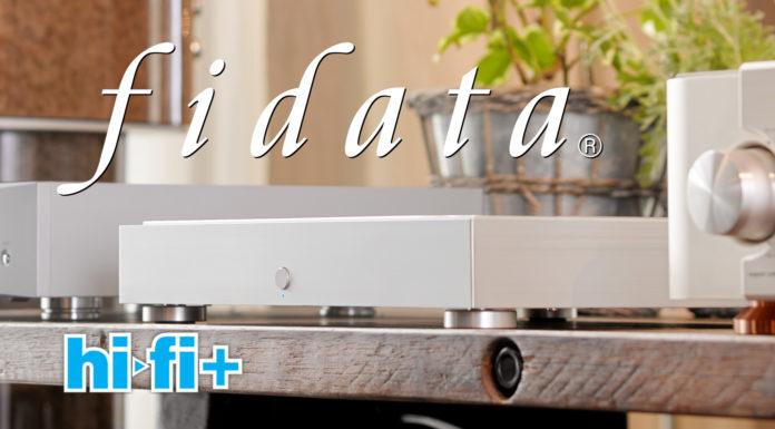 Не терпит компромиссов: Fidata HFAS1-XS20U в обзоре Hi-Fi+