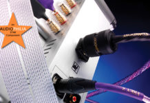Комплект кабелей Nordost Frey 2 оправдал ожидания редакции портала Audiophilia