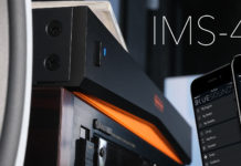 Управление четырёхзонным стримером Monitor Audio IMS-4: вопросы и ответы