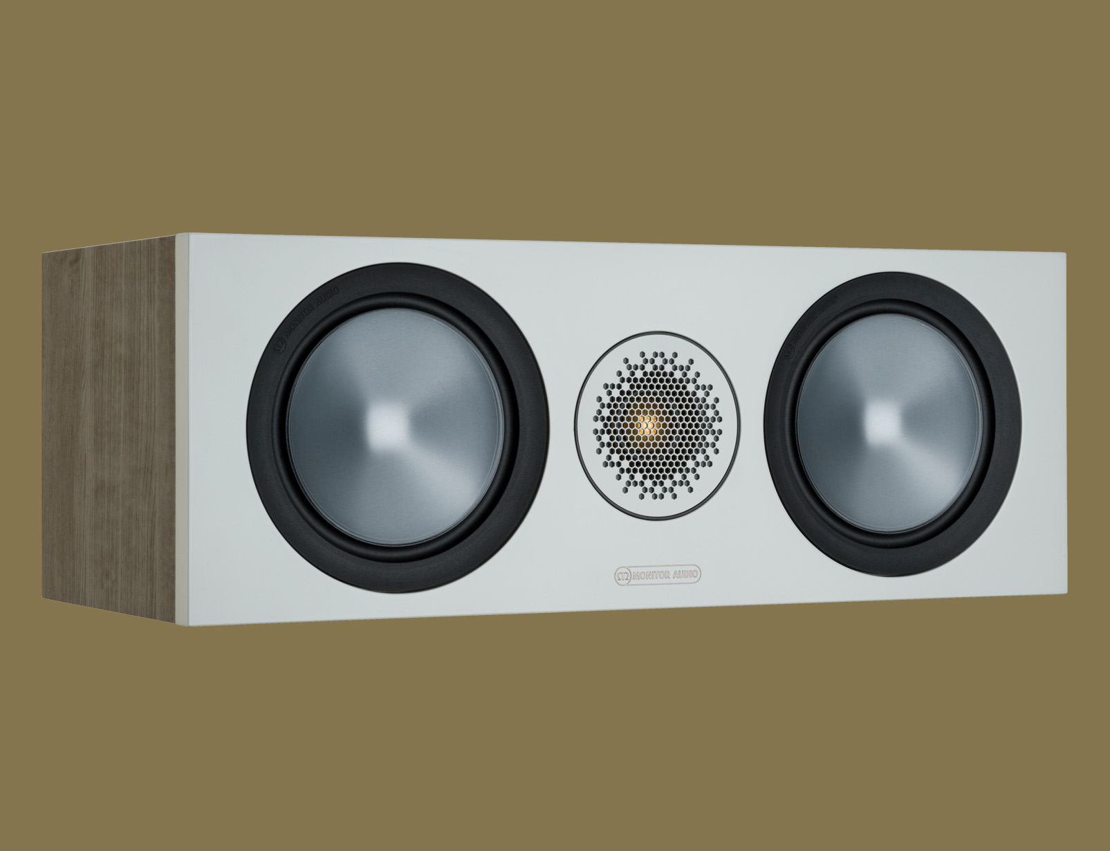 Monitor Audio Bronze C150 Urbarn Grey