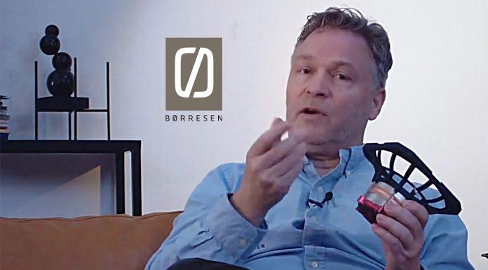 Создавая компанию Børresen, Ларс Кристенсен и Майкл Боррисен решили смотреть на всё свежим взглядом. И основной целью стал окончательный отказ от железа в магнитной системе динамиков. В результате конструкторы получили драйвер без создаваемого железом дисбаланса и с очень низкой индуктивностью.