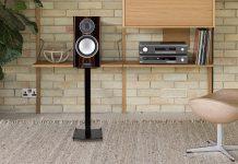 Как правильно выбрать стойки для акустических систем: советы от Atacama Audio