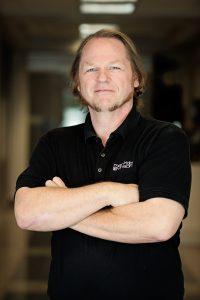Chris Hagen