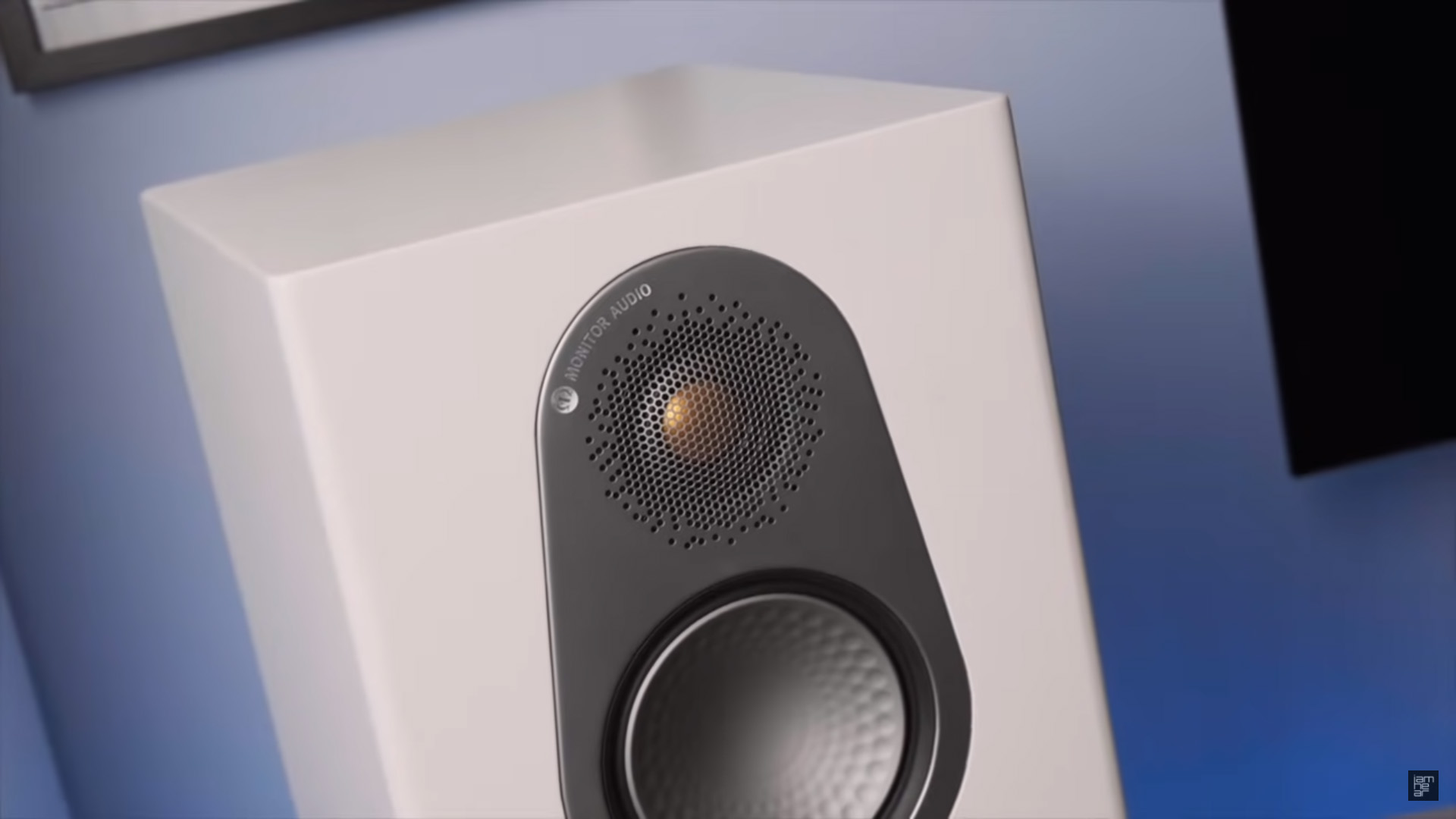 Monitor Audio Silver 500 – настоящий мастер тонкости и деталей