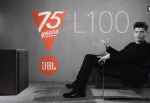 Самые модные колонки 1970-x: история JBL L100, рассказанная Михаилом Борзенковым