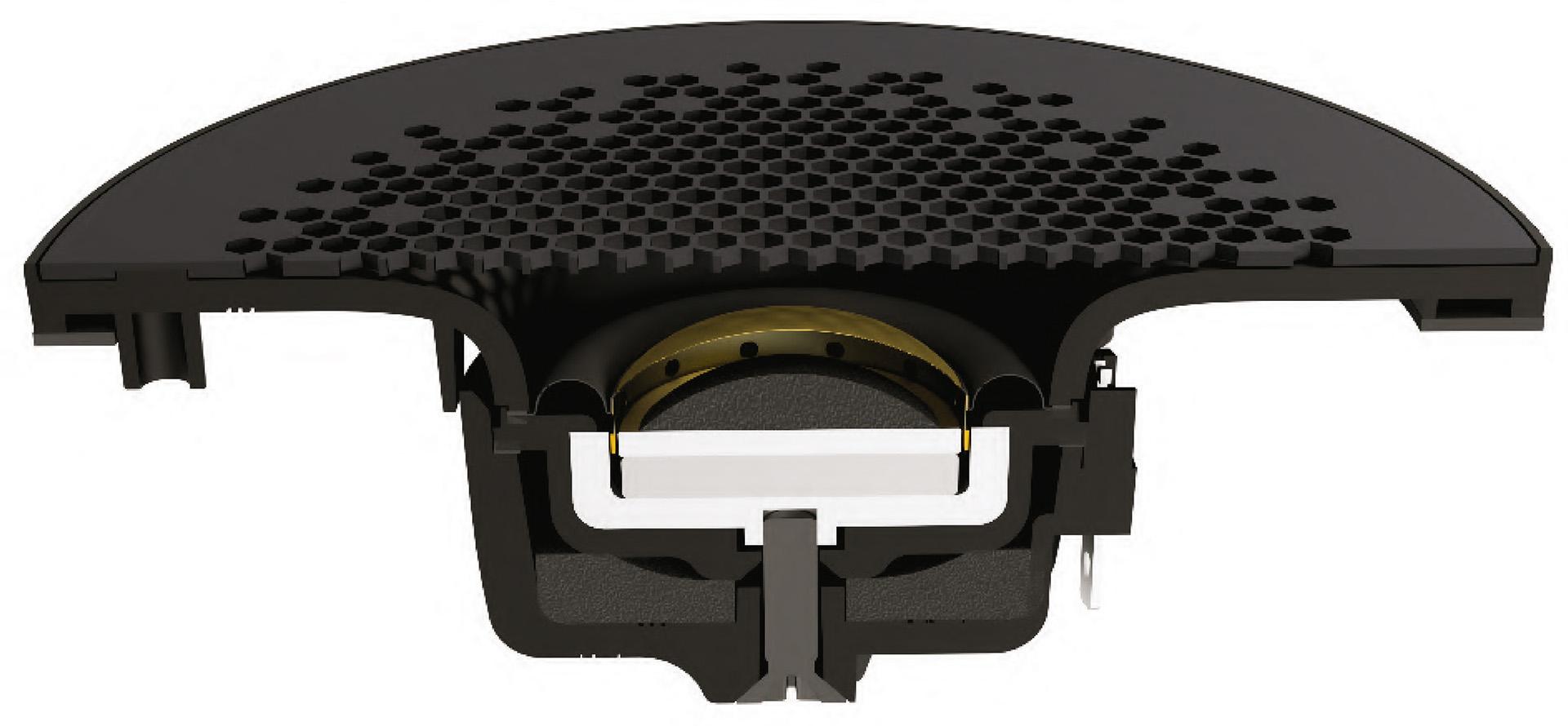 Выглядят на миллион: Monitor Audio Bronze 200 в обзоре Hi-Fi News