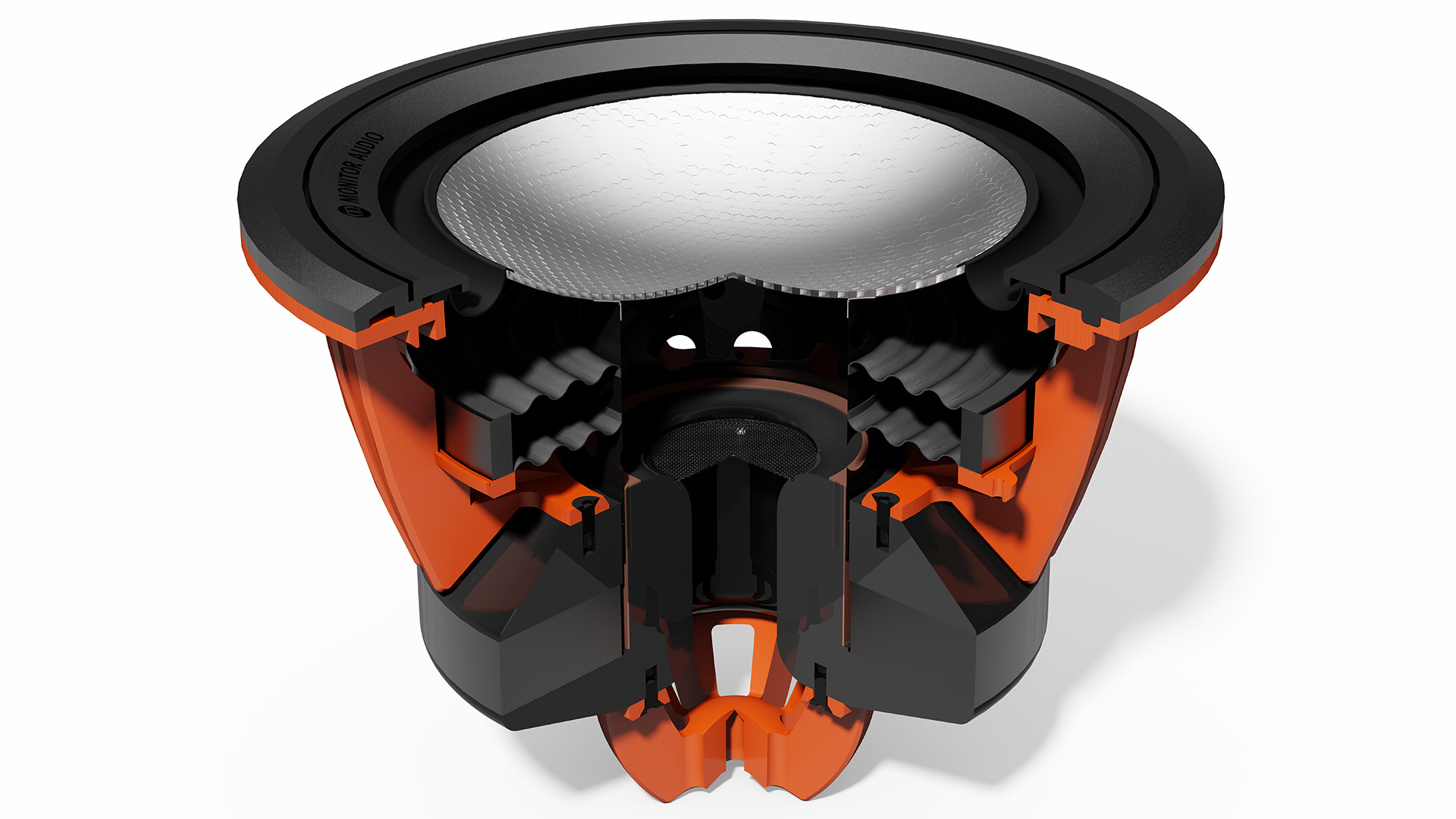 Новый эталон Stereophile: Monitor Audio Platinum PL 300 II