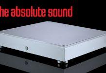 Аудиофильский сервер Fidata HFAS1-XS20U обеспечит эталонное звучание
